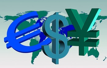 currencies-64275_640.jpg